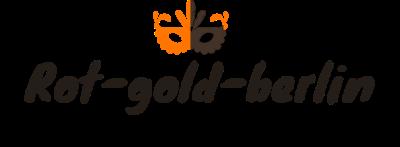 rot-gold-berlin.de